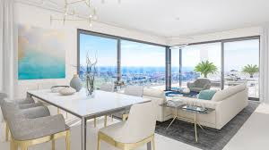 100 Penthouse Duplex New Marvellous Modern Luxury Casares