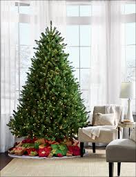 Kmart Christmas Tree Skirt by Trim A Home Christmas Trees Photo Album Halloween Ideas