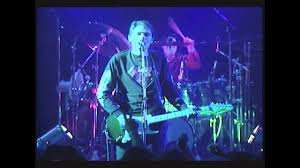Drown Smashing Pumpkins Guitar by Rocket The Smashing Pumpkins 1993 Live Metro Hd Youtube