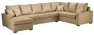 Malibu Chaise Lounge