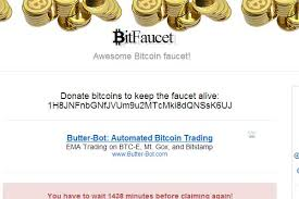 Free Bitcoin Faucet Hack by 43 Free Bitcoin Sites Reviewed Tested Earned 0 00001801 Bitcoin