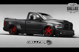 Get Ready For Hellfire: Dallas Speed Shop's SEMA RAM Truck Custom Ford Trucks For Sale At Dch Of Thousand Oaks Serving A First Look Inside Sureflys Reimagined Helicopter The Tocopter Pickup Are Built To Take On Anything Including Stormy Weather Scoop New Iveco Spotted Iepieleaks That Pays Ownerops Kw Wkhorse Nissan Titan Warrior Concept Photos And Info News Car Driver Forecast Domestic Truck Rates Increases Up Ahead Ranger Seeker Raptor Go Anywhere Do Anything Truck Pasmag Performance Auto And Sound Stay Frosty The Tactical Post From Customize Everything Find Hero Twitter Tbt Semashow 2016 When We Unveiled