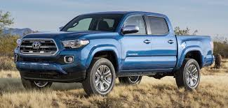 2016 Toyota Tacoma Releasedates Prices – Mustcars.com For Sale 2010 Toyota Tacoma Trd Sport 1 Owner 24k Miles Stk 2012 Toyota Tacoma Baja Tx Youtube 1983 4x4 Pickup For Sale On Bat Auctions Sold 13500 New 2016 Hilux Prices And Specs Revealed Auto Express 20 Years Of The Beyond A Look Through 2018 Diesel Release Date Price 2013 Intertional Overview 2015 Tundra North American Trucks Pinterest Toyota 2009 Sr5 P5969a Www In Riverdale Ut At Tony Divino Inventory 2017 Pricing Features Ratings Reviews Edmunds Report To Go Diesel With Same 50l Cummins V8 As