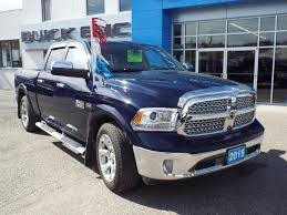 Quesnel - 2015 Cobalt Vehicles For Sale Customized 1999 Peterbilt 379 Isnt Your Normal Work Truck Wallaceburg 2006 Cobalt Vehicles For Sale Sharp Cobalt Blue 579 Ready To Go Of Sioux Falls Hanoveryje Pkelbtas Konkurso Intertional Truck The Year 2019 Crew Cab 2 Rc Leveling Kit 20 Tints Up All Aro Solved On Dec 1 2013 A Was Transporting Cobalt60 Best Image Kusaboshicom Harbor Bodies Blog July 2014 Ashland 2010 Chevrolet Cobalttruck Competitors Revenue And Employees Owler Company Profile Cobalttruck Twitter 2008 Chevy Northeast Auto