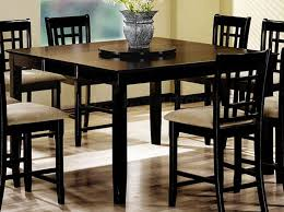 Zenfield Dining Room Chair Elegant 24 Best Rooms Images On Pinterest