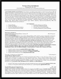 Cigna Healthspring Pharmacy Help Desk by Healthcare Resume Examples