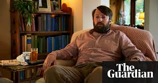 st駱hane bureau back review farewell to mitchell and webb s squirmingly sitcom