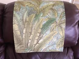 Recliner Removable Head Cover Furniture Protector Chair Cap | Etsy 55 Fitted Chaise Lounge Covers Slipcovers For Sofa Vezo Home Embroidered Palm Tree Burlap Sofa Cushions Cover Throw Miracille Tropical Palm Tree Pattern Decorative Pillow Summer Drawing Art Print By Tinygraphy Society6 Mitchell Gold Chairs Best Reviews Ratings Pricing Oakland Living 3pc Patio Bistro Set With Cast Alinum Quilt Cover Target Australia Wedding Venue Outdoor Ocean View Background White Blue Chair Hire Norwich Of 25 Unique Fniture Images Climb A If You Want To Get Drunk In Myanmar Vice Mgaritaville Alinum Fabric Beach Stock Photos Alamy