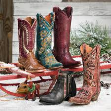 Boot Barn | Facebook Exotic Skin Cowboy Western Boots Boot Barn Womens Snowboots Rainboots Payless Rain Tucci First Impressions Mens Sale Boot Barn Bakersfield 28 Images Welches Image Hat Bootbarn Vionic Shoes Nordstrom Amazoncom Whites 400v Smoke Jumper Fire Event At High Country Wear Not So Speedy Dressage