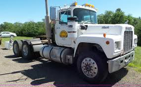 1986 Mack R688ST Semi Truck | Item L2024 | SOLD! July 12 Gov... Surplus Army Truck Adventure Dirt Every Day Ep 40 Youtube Bedford Tm Trucks For Sale How To Buy A Government Or Humvee Salvage Title Cars And Phoenix Arizona Auto Buzzard Volvo Details Enterprise Car Sales Certified Used Cars Trucks Suvs Sale Sold March 6 Auction Purplewave Inc Canada Planning New Program Boost Electric In 2018 Pickup You Cant In Nlg Asset Nisgaa Lisims