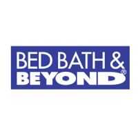 bed bath beyond salary payscale