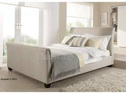 bedroom upholstered bed frame jcpenney bed frames tufted beds