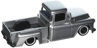 Jada 124 Just Trucks 1955 Chevrolet Stepside With Extra Wheels Used Cars Maple Shade Nj Trucks Vip Auto Outlet Jada Just 2003 Ford Excursion Fire Truck Global Diecast Metal 124 Scale 1999 F150 Svt Jada Just Trucks 1955 Chevy Stepside Pick Up 2015 Wave 5 1972 Cheyenne Amazoncom 164 2006 Toyota Tundra Blue Toys Games Found On The Pegs Youtube Lightning Model Car By Red 1985 Chevy C10 Wave 10 64 Grawn Sales Services Tires Rv 97478 2014 Silverado Pickup