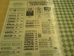 os kitchen menu – hicroub