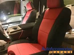 Coverking Neosupreme Seat Covers - Free Shipping Auto Seat Covers Floor Mats And Accsories Fh Group Caltrend Sportstex Seat Covers Truck Ford By Clazzio Toyota Pickup Front 6040 Split Bench 12mm Thick Exact A57 Saddle Blanket Westernstyle Caltrend Reviews Inspirational Custom Leather Interiors Seats Katzkin Outback 2017 Ram Amazoncom Portable Toto Toilet Lovely Toilet Iveco Hiway Eco Leather Seat Covers