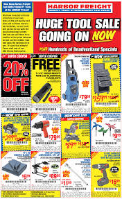 Harbor Freight Tool Chest Coupon 2018 - Proflowers Coupon Code Free ... Harbor Freight Coupons December 2018 Staples Fniture Coupon Code 30 Off American Eagle Gift Card Check Freight Coupons Expiring 9717 Struggville Predator Coupon Code Cinemas 93 Tools Database Free 25 Percent Black Friday 2019 Ad Deals And Sales Workshop Reference Motorcycle Lift Store Commack Ny For Android Apk Download I Went To Get A For You Guys Printable Cheap Motels In