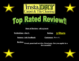 Tile Installer Jobs Tampa Fl by Instadry U2013 Rug Tile And Carpet Cleaning Tips