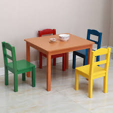 Details About New Kids Wood Table And 4 Chairs Set Multiple Colors Play Fun  For Toddler Child Best Choice Products Kids 5piece Plastic Activity Table Set With 4 Chairs Multicolor Upc 784857642728 Childrens Upcitemdbcom Handmade Drop And Chair By D N Yager Kids Table And Chairs Charles Ray Ikea Retailadvisor Details About Wood Study Playroom Home School White Color Lipper Childs 3piece Multiple Colors Modern Child Sets Kid Buy Mid Ikayaa Cute Solid Round Costway Toddler Baby 2 Chairs4 Flash Fniture 30 Inoutdoor Steel Folding Patio Back Childrens Wooden Safari Set Buydirect4u