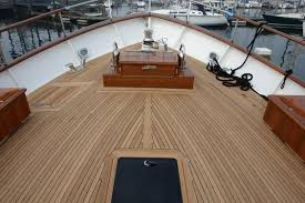 find affordable boat deck flooring material marine wood flooring