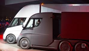 PepsiCo Pre-orders 100 Tesla Electric Semi Trucks Central Illinois Truck Pullers Semi Trucks Pulls Peterbilt Semi Trucks Tractor Rigs Wallpaper 1920x1080 53875 7 Signs Your Engine Is Failing Truckers Edge Highway Heroes 13 Line Michigan Freeway To Save Man Waymo Launching Selfdriving Pilot Program In Atlanta Hit The Highway For Testing Nevada 2 Crash In West Memphis Semitrucks Speeding On Icy Roads Leads Crashes I94 Take Over Junction City The Annual Function Big Of Different Makes And Models Stand Row Custom Pictures Free Rig Show Tuning Photos