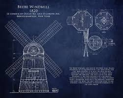 windmill blueprints plans diy free download scroll saw wooden gear
