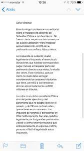 México Cómo Liberar Tu Celular Gratis Sin Importar La Compañía