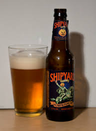 Schlafly Pumpkin Ale Release Date 2017 by A Guide To The Best And Worst Pumpkin Beers Drink Lists