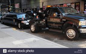 A Tow Truck Removes A Limousine Which Displays The Seal Of The Stock ... 7x5mm U Channel Black Trim Lock Rubber Edge Pillar Seal Protector Tensor Alum Quality Reg Skateboard Trucks Redwhite Container Door Truck Protective Lead Stock Photo Download Now Seals F18 In Wonderful Home Decoration Plan With Pin By Stevens Asphalt On Tar Chip Driveway Paving Vertical Run Window Vent Post For 6772 Blazer Mechanical Metal Security Cable Seal Rail Car Containers High Manufacturer Of Lock Truck Container Yellow Locked On Old Of After Work A Long Time Cambridge Offers Plastic Tips Proper Weather Installation Foldacover Tonneau Covers