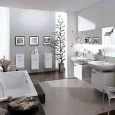 ihr sanitärinstallateur aus hannover heymeier haustechnik