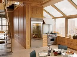 moderner kühlschrank mit glastür 25 ideen für ein