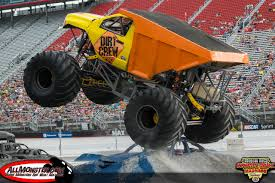Monster Truck Photos: Bristol Monster Truck Madness 2016 Water Slide Monster Truck Race Free Download Of Android Version Jam Trucks In Singapore Shaunchngcom Image 18slythompsmetalmonstertruckmadness Monster Truck Madness Bestwtrucksnet Madness Tour Is Coming To The Peace 1001 Moose Fm 2 Legends Edition Youtube The Story Us 64 Europe Enfrdeesit Rom N64 Roms 22 Stage 25 Big Squid Rc Car And Fury Download 2003 Simulation Game Iso Zone Forums View Topic Nglide Support For Older Racing Games Upscaled 1080p