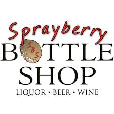 Sprayberry Bottle Shop - Posts | Facebook Amarillo Magazine September 2017 By Issuu F On The Third Floor Of City Hall At 509 Southeast 7th Avenue With 201314 Symphony Program Asking For Local Otography Submissions We Home Traffic Update Roadway Is Cleared After Cattle Truck Overturns November 2015 Summit Truck Group Watkins Mfg Inc 200 Reed Ave Odessa Tx 79761 Ypcom
