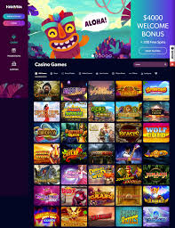 Kahuna Casino (2019) | Review | Games | Play Now - AskGamblers Different Online Casino Software Microgaming Slots List Chumba Promo New Free No Deposit Bonus Free Games To Play Without Downloading Boss Soaring Eagle Money Profcedogeguspa Online Casinos Codes No Deposit Bonus 2019 Casinos With Askgamblers Best Kenya Jet Spin Video Roulette Sites Royal Dealer Ortigas Merkur Spiele Casino Brasileiro Rizk Bingo Cafe Spielen 1 For 60 Of Gold Coins Free Weeps Cash