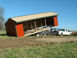 diy shed free plans woodworking plan quotes