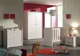 chambre bébé complete conforama chambre complete bebe conforama 12 commode systembaseco chambre