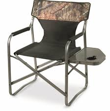 Camo Directors Chair Camp Chairs For Adu... 8 Best Heavy Duty Camping Chairs Reviewed In Detail Nov 2019 Professional Make Up Chair Directors Makeup Model 68xltt Tall Directors Chair Alpha Camp Folding Oversized Natural Instinct Platinum Director With Pocket Filmcraft Pro Series 30 Black With Canvas For Easy Activity Green Table Deluxe Deck Chairheavy High Back Side By Pacific Imports For A Person 5 Heavyduty Options Compact C 28 Images New Outdoor