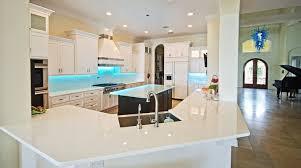 104 Glass Kitchen Counter Tops White Tops