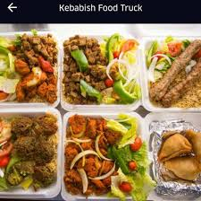 Kebabish Food Truck - Home | Facebook Fileboston Food Truck 03jpg Wikimedia Commons Mei The Passionate Foodie Sowa Food Trucks A Sunday Feast Image Result For Boston Trucks Ndm Pinterest Pin By Boston Truck Blog On Bon Me Vietnameese Review Festival Hannah Z Epstein Pomaire Chilean Stand Without The Accent Builder Custom Bosguy Page 1298 Ranks Least Friendly City In America