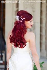 Wedding Hair Makeup By Label Me Lindsay Photos Sposto Photography Ebell Club Vintage