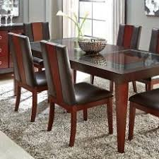 Smartness Inspiration Black Friday Dining Room Table Awesome And Chairs Captivating Cheap Deals On