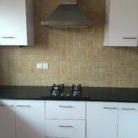 3 Bedroom Apartments For Rent Near Me by 2 Bedroom Furnished Apartment For Rent In Grand Tower Dhumbarahi