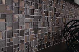 American Olean Porcelain Mosaic Tile by Isc Surfaces 2016