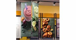 Panera Pumpkin Bagel 2015 by Panera Bread Celebrating The Seasons Willoughby Design