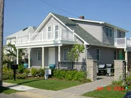 5 Bedroom House For Rent by Seaside Heights 5 Bedroom Grand Beach House With Inground Pool