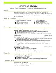 Resume Search Resumes Indeed Philippines What Does Searches ... Career Builder Resume Template Examples How To Make A Rsum Shine Visually 23 Best Builders In Suerland Plan Successelixir Gallery 1213 Carebuilder And Monster Are Examples Of Carebuilder Job Board Reviews 2019 Details Pricing Awesome Carebuilder Database Free Trial User And Administration Guide Candidate Search Engagement Platform For Luxury Great A Templates New Indeed By Name Inspirational Scrape Rumes