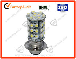 durable p15d 25 1 led light bulbs for motorcycles buy led