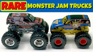 RARE MONSTER JAM TRUCKS | FANGORA & YU-GI-OH! - YouTube Monster Truck Toys Cartoon Learn Medical And Bigfoot Presents Meteor Mighty Trucks Rare Monster Jam Trucks Fangora Yugioh Youtube And The E 43 The Dvd 1 Vol 2 Dvd 2007 Ebay Meteor Seus Amigos Caminhes La Gran Salida Episode 51 How To Draw A In Few Easy Steps Drawing Guides