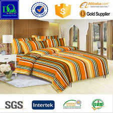 Bed Sheet Material by Bed Sheet Printed Fabric Bed Sheet Printed Fabric Suppliers And