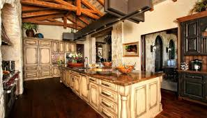 White Traditional Kitchen Design Ideas by White Traditional Kitchens Leather Upholstered Chairs Coo Laminate