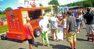 100 Where To Buy A Food Truck Sbury Park Food Trucks Get Final Approval